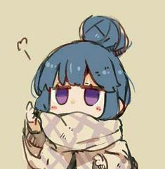 Drawing anime girl hair kawaii new ideas hair drawing 593138213404507684 Kawaii Art, Kawaii Anime Girl, Anime Art Girl, Cute Art Styles, Cartoon Art Styles, Kawaii Drawings, Cute Drawings, Chibi Girl Drawings, Blue Anime
