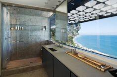 May your Monday be a Sunday. #bathman #dpsbath #arquiteto #arquitecto #arquitetura #bath #bathroom #bathtime #bathdesign #construction #dcota #design #diseño #diseñointerior #interiors #interiordesign #luxury #miami #monaco #modernbath #moderndesign #nyc #paris #palmbeach #russia #wealth by dpsbath