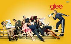 Glee: arriva il Gleekon 2015 a Milano