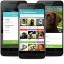 Adoptar un perro desde tu móvil ya es posible con esta aplicación  Miwuki es la genial propuesta por juntar a todas las protectoras de España para que perros, gatos encuentren un hogar y adoptar sea más fácil. Los animales nos encantan. Perros y gatos hay entre la redacción de El Androide Libre. Sabemos que un animal da vida a un hogar y por eso a todos nos […]…