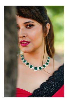 South Indian Actress, Beautiful Indian Actress, Beauty Full Girl, Beauty Women, All Actress, Saree Models, Malayalam Actress, Tamil Actress Photos, Sexy Blouse
