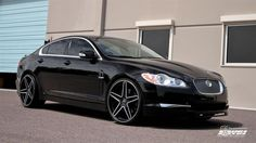 Awesome Jaguar 2017: Jaguar XF with Custom Wheels by CEC in Los Angeles CA . Click to view more photo... Check more at http://24cars.top/2017/jaguar-2017-jaguar-xf-with-custom-wheels-by-cec-in-los-angeles-ca-click-to-view-more-photo-2/