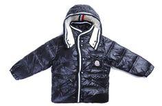 Soldes Doudoune Moncler Pas Cher Enfant Bleue Mon Cheri, Wholesale Designer  Handbags, Jacket Buttons 4ebec655369