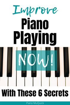 Easy Piano Songs, Easy Piano Sheet Music, Fun Songs, Piano Music, Piano Lessons For Kids, Piano Lessons For Beginners, Learning Piano, Piano Teaching, Music Theory Lessons