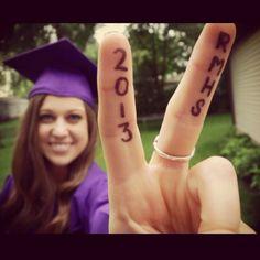 Class of 2013 #graduation #graduationpicture #classof2013 gradtuation graduation poses