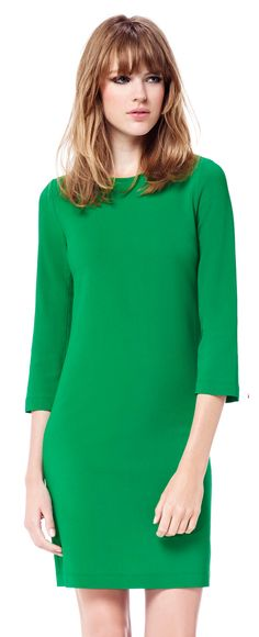 LaDress - Donna - bright green