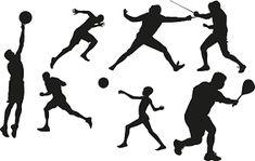 Afbeeldingsresultaat voor sport