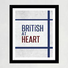 Steampunk Insignia Broche Pin alas de ángel Union Jack Bandera Británica de Gran Bretaña