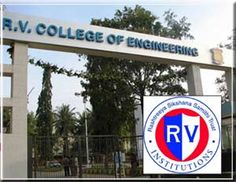 direct admission in rv college of engineering through management quota donation based seats.Branches available are electrical,civil,mechanical,chemical,biotech,electronics.