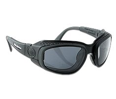 Motorcycle Eyewear | Sunglasses - Royal Enfield