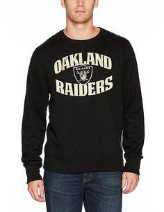 d0e1bebc 39 Best Oakland Raiders images in 2017 | Nfl oakland raiders, Hs ...