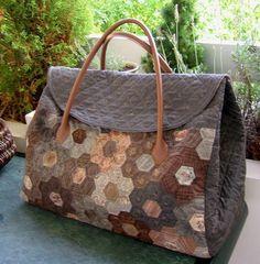grand sac 2008 002