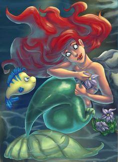 little mermaid on weed @Amanda Snelson Mandas@Catie Bowles@Kristen Furtado