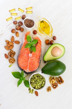 Omega 3 is a group of essential fatty acids which are essential to human health, but cannot be manufactured by the human body. For this reason, omega 3 must be obtained from food or dietary supplements. Omega 3 fatty acids are found in vegetable oils, fish oils, fruits, nuts, roots, shellfish, green leafs, dairy products and even in meat products.