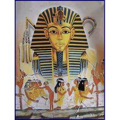 africa,african, ancient ,anubis,bastet,cairo,camel,deities,egypt,egyptian, god, goddess,egyption ,Egypto,hieroglyphs,horus,isis,kwanzaa,pyramids,sphinx
