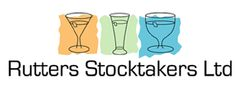 Rutters-stocktakers have for a long time served the hospitality field & are well known as among the most receptive and reputable stocktakers in the UK. Read more!