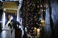 • La clave es hacerlo con el corazón•    David Betancur   Wedding Planner  Davidbetancur.com  #decoracion #decoration #colombia #wedding #brides #weddingplanner #bodas #bodasmedellin #bodasdavidbetancur #bodascampestres #picoftheday #tagsforlike #weddinglove #davidbetancurweddingplanner #gaywedding #couple #weddingphotho #perfectbrides #igersmedellin #igerscolombia #happybrides #epicwedding #lovewins #weddingblog #ig_americas #ig_worldclub #Bodascartagena #destinationwedding