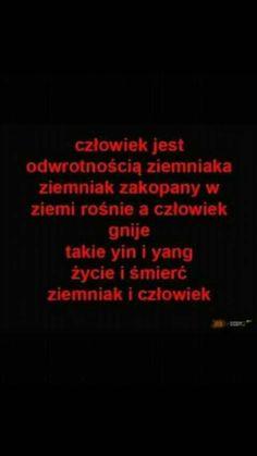 ) ) ( ( Y ) # Humor # amreading # books # wattpad True Memes, True Quotes, Funny Quotes, Wtf Funny, Hilarious, Funny Lyrics, Polish Memes, Dark Sense Of Humor, Best Memes Ever