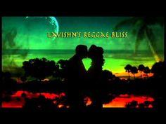"Jimmy London - ""JUST MY IMAGINATION"" (reggae)"