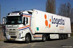 Jan de Lely Jaba, Trailers, Trucks, Vehicles, Self, Hang Tags, Truck, Car, Vehicle