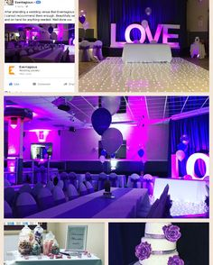 See 3 photos from 42 visitors to Cwmbach. Four Square, Wedding Venues, Weddings, Beauty, Wedding Places, Beleza, Wedding, Cosmetology, Marriage