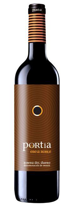 Portia Ebeia Roble 2013 clasificado para la final de los Mejores Vinos de España en La Nariz de Oro https://www.vinetur.com/2014050815258/portia-ebeia-roble-2013-clasificado-para-la-final-de-los-mejores-vinos-de-espana-en-la-nariz-de-oro.html