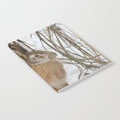 Hare, Notebooks, Doodles, Artwork, Work Of Art, Auguste Rodin Artwork, Bunny, Notebook, Artworks