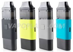Kit 15w Eleaf iCard – 14,60€ fdp in https://www.vapoplans.com/2018/03/kit-15w-eleaf-icard-1460e-fdp-in/