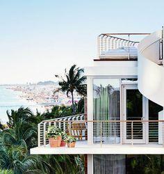 The Miami Beach EDITION, FL