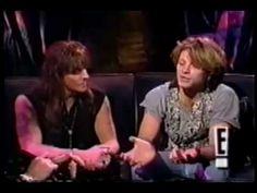 Jon Bon Jovi - The Romantic - YouTube