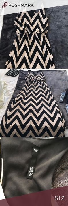 LOVE Culture Great dress ! Love Culture Dresses Maxi