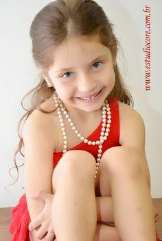 #FotografiaInfantil #BookInfantil #EstudioCore #Crianças