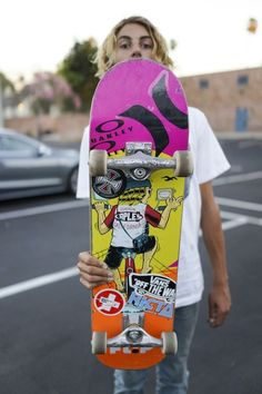 28b5e021209 17 Best  ~ curren caples ~  images