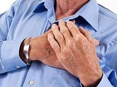 6 Warning Signs of a COPD Flare