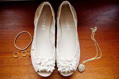 Noiva-de-sapatilha