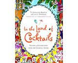 In the Land of Cocktails book