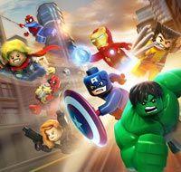 Xbox Games - Xbox.com