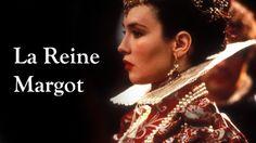 Fiche pedagogique pour le film http://www.zerodeconduite.net/dplock/zdc_lareinemargot.pdf