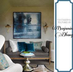 beige blue living room color scheme