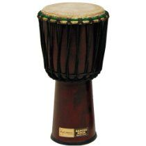 Tycoon Percussion Dancing Drum Series 9 Inch Djembe