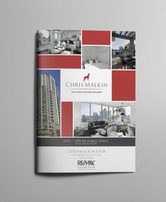 23 best property feature sheets postcards and mailouts by your first impressions are everything in real estate and you need your clients to understand this as fandeluxe Image collections