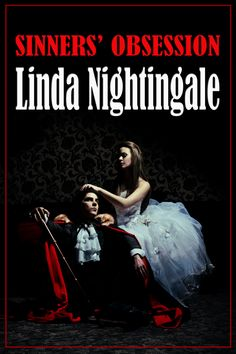 New Release available on Amazon:  A frantic mother researches her daughter's flawed DNA in a race against time, suffering disappointment after disappointment in her search for a cure.   In this sequel to Sinners' Opera, Morgan D'Arcy, English lord, classical pianist and vampire, finally wins his Isabeau.