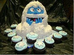 1000 Images About Bumbles Bounce On Pinterest The