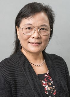 Xiaofeng Hu, M.D., Ph.D., Cytogenetics Laboratory Director http://www.propath.com/companies/our-experts/21-companies/our-pathologists/439-xiaofeng-hu-m-d-ph-d-facmg