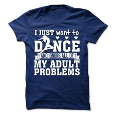 (Top Tshirt Fashion) Love Dance [Tshirt Facebook] Hoodies
