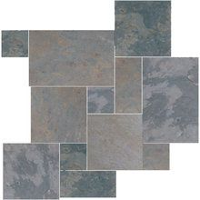 Best Flooring Images On Pinterest Bathroom Renovations Floors - Daltile woodlands