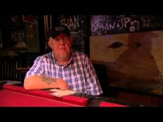 Redd Volkaert is a Grammy Award-winning guitar player living in Austin, Texas. We met him at the famous Continental Club. He shared some fascinating stories from a lifetime of doing what he loves- playing music on the road