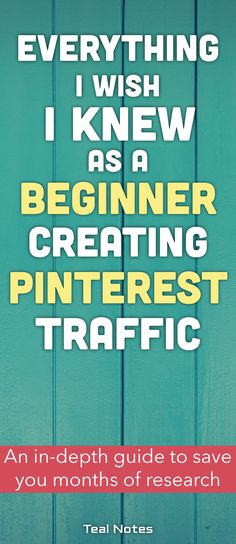 What if you could get thousands of page views from day one and have an ever increasing stream of online traffic? Well, it's possible with Pinterest traffic