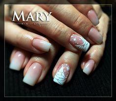 """0 kedvelés, 1 hozzászólás – Zelenyák Marianna (@maryzelenyak) Instagram-hozzászólása: """"#nail #nails #nailsart #nailart #nailswag #nailstagram #winter #winternails #mukorom #műköröm…"""""""
