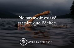 Votre dose d'inspiration quotidienne :) vivrelabellevie.leadpages.co/e-book?utm_content=bufferb01f7&utm_medium=social&utm_source=pinterest.com&utm_campaign=buffer